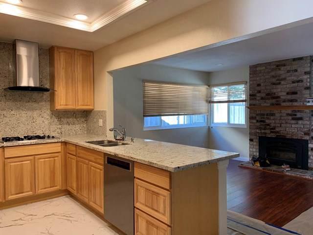 3166 San Angelo Way, Union City, CA 94587 (#ML81765031) :: Ardent Real Estate Group, Inc.