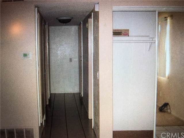 12245 Carnation Lane A, Moreno Valley, CA 92557 (#TR19197574) :: A G Amaya Group Real Estate