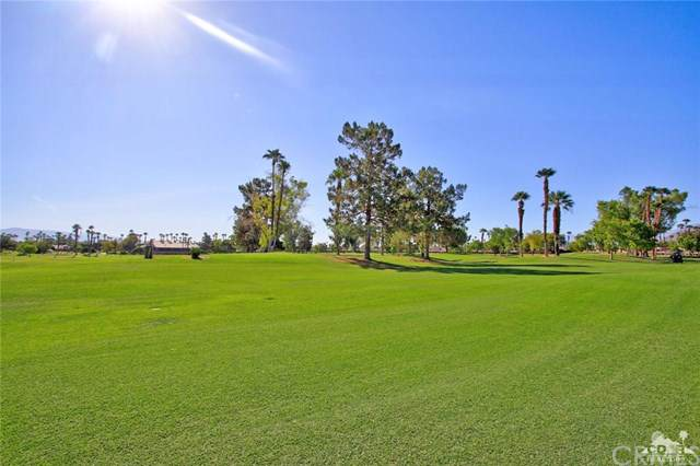 41446 Woodhaven Drive W, Palm Desert, CA 92211 (#219021627DA) :: J1 Realty Group