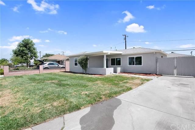 11702 Leland Avenue, Whittier, CA 90605 (#RS19197617) :: Heller The Home Seller