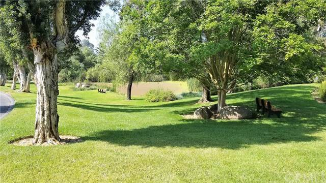 0 Lake Ridge Road, Fallbrook, CA 92028 (#TR19197644) :: Faye Bashar & Associates