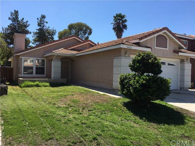 44605 Alighchi Way, Temecula, CA 92592 (#SW19197641) :: Rogers Realty Group/Berkshire Hathaway HomeServices California Properties
