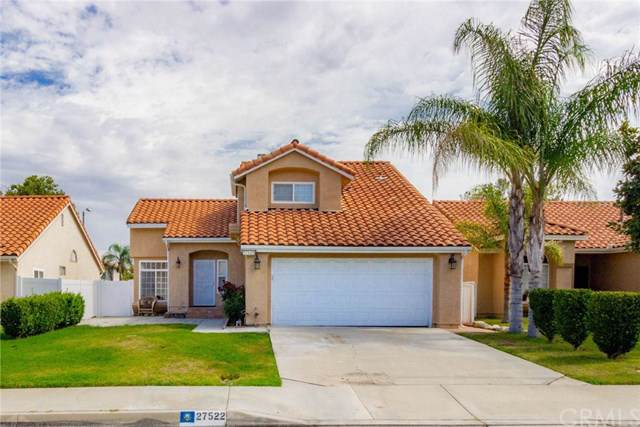 27522 Jon Christian Place, Temecula, CA 92591 (#SW19194704) :: Steele Canyon Realty