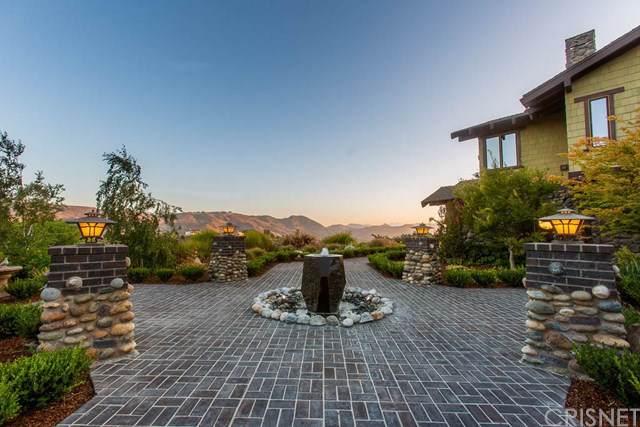 2892 Redondo Avenue, Camarillo, CA 93012 (#SR19178013) :: RE/MAX Parkside Real Estate