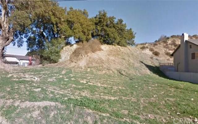 28874 Lincoln Ave, Val Verde, CA 91384 (#OC19197612) :: The Danae Aballi Team
