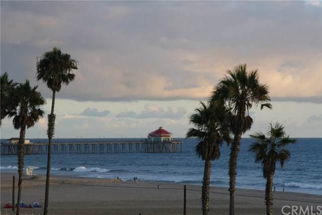 1612 Pacific Coast, Huntington Beach, CA 92648 (#OC19197677) :: Z Team OC Real Estate