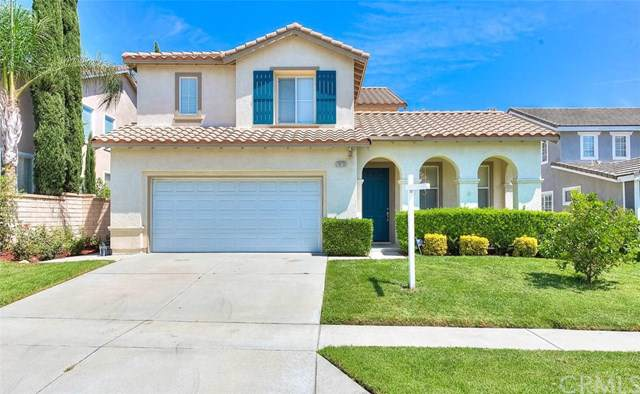 7013 Penny Court, Rancho Cucamonga, CA 91739 (#TR19197675) :: Z Team OC Real Estate