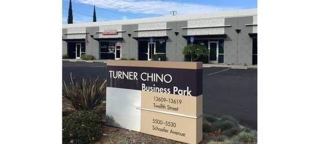 5500 Schaefer Avenue Au101, Chino, CA 91710 (#WS19197681) :: Veléz & Associates