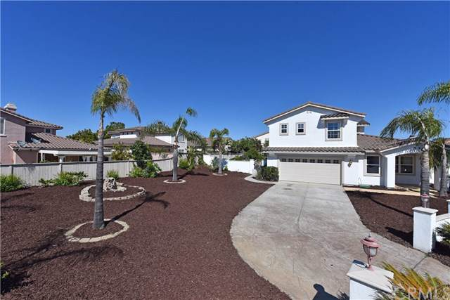 1369 Martin Place, Chula Vista, CA 91911 (#PW19196064) :: Steele Canyon Realty