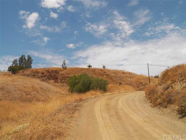 14 Driscol Street, Lake Elsinore, CA  (#SW19197425) :: Z Team OC Real Estate