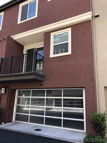 7857 Stylus, San Diego, CA 92108 (#190046062) :: Z Team OC Real Estate