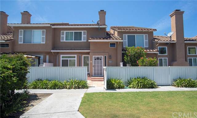 26942 Orchid Avenue, Mission Viejo, CA 92692 (#OC19197657) :: Laughton Team | My Home Group