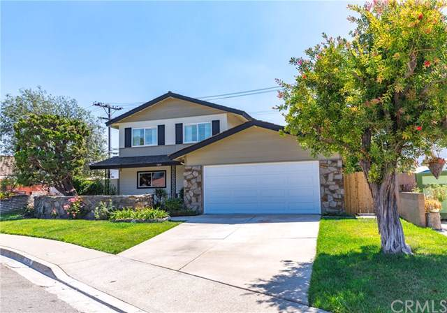 12412 Saint Mark Street, Garden Grove, CA 92845 (#PW19197708) :: Heller The Home Seller