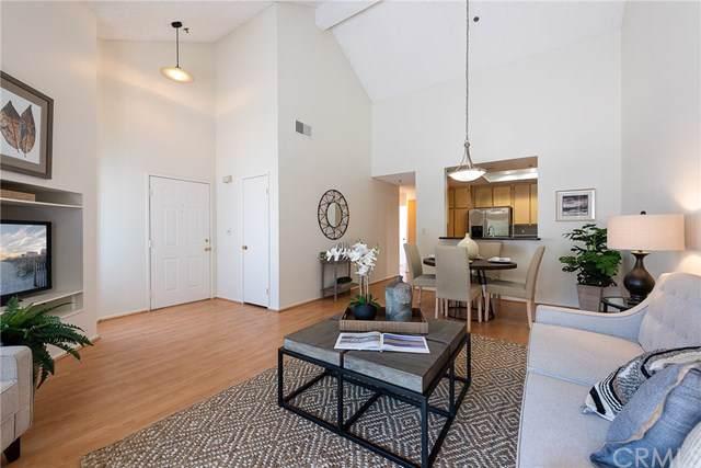 10371 Garden Grove Boulevard #29, Garden Grove, CA 92843 (#OC19197743) :: Laughton Team   My Home Group