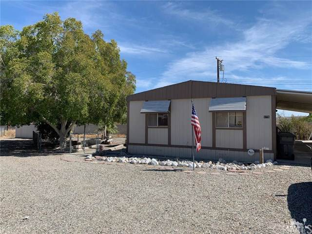 3778 Desert View Drive, Thermal, CA 92274 (#219022111DA) :: Team Tami