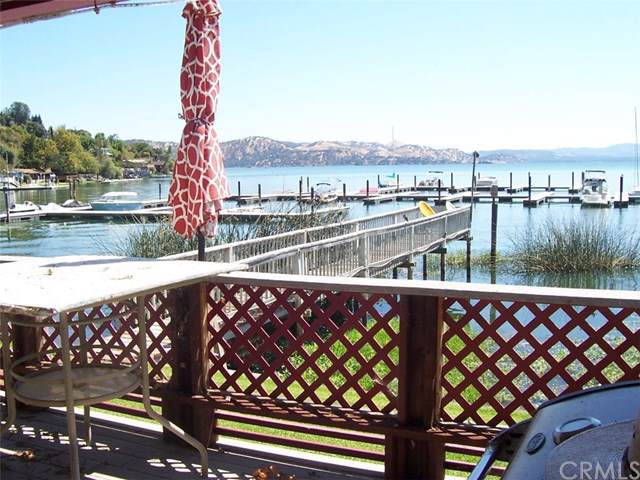 4355 Montezuma #5, Kelseyville, CA 95451 (#LC19183369) :: Powerhouse Real Estate