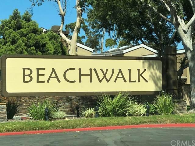 7052 Little Harbor Drive, Huntington Beach, CA 92648 (#OC19197782) :: Z Team OC Real Estate