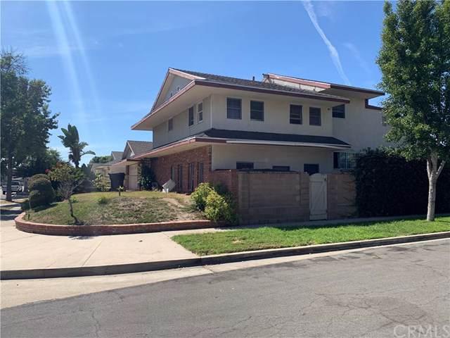 2833 E Standish Avenue, Anaheim, CA 92806 (#CV19197783) :: Laughton Team | My Home Group