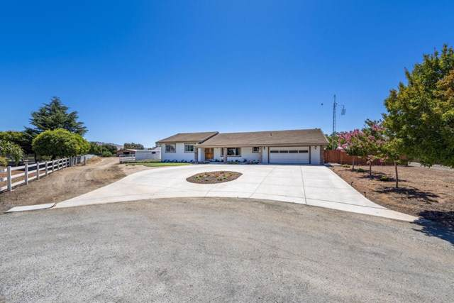 12950 Moreno Court, Outside Area (Inside Ca), CA 95046 (#ML81765056) :: The Laffins Real Estate Team