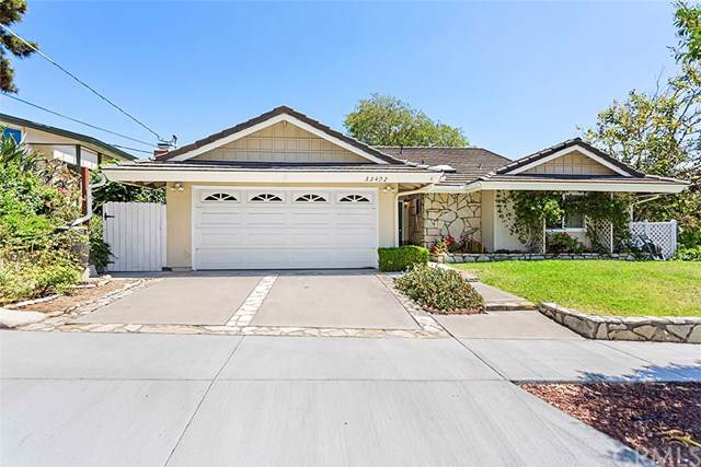 33402 Astoria Street, Dana Point, CA 92629 (#OC19197247) :: Laughton Team | My Home Group