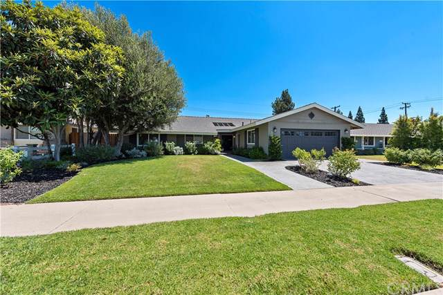 467 S Laurinda Lane, Orange, CA 92869 (#OC19196348) :: Z Team OC Real Estate