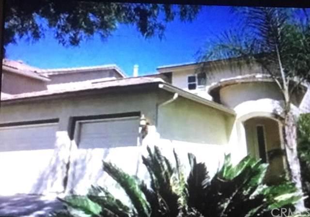 41616 Slice Way, Temecula, CA 92591 (#SW19197579) :: Allison James Estates and Homes
