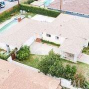 14099 Leahy Avenue, Bellflower, CA 90706 (#PW19197817) :: Harmon Homes, Inc.