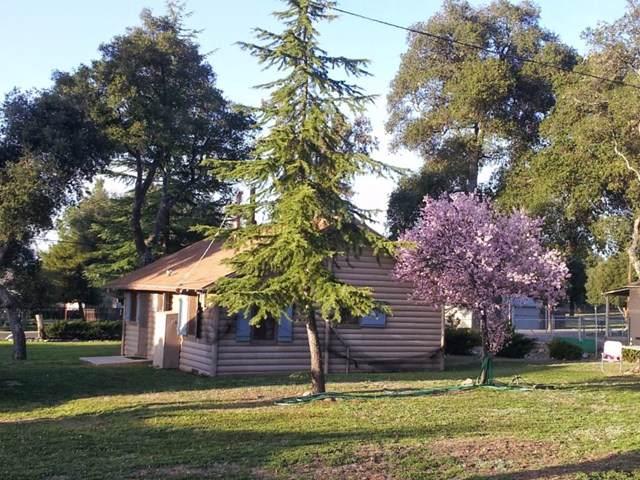 29575 Oak Dr + Lot.Apn.606-066-15-00, Campo, CA 91906 (#190046081) :: Veléz & Associates
