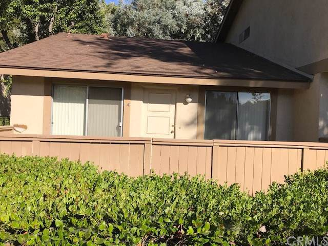 1244 S Diamond Bar Boulevard A, Diamond Bar, CA 91765 (#WS19194994) :: Allison James Estates and Homes