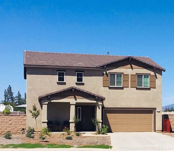 26772 Buffalo, Winchester, CA 92596 (#SW19197847) :: Berkshire Hathaway Home Services California Properties