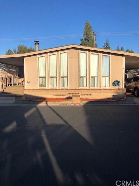 21217 Washington Street #40, Walnut, CA 91789 (#TR19197855) :: Keller Williams Realty, LA Harbor