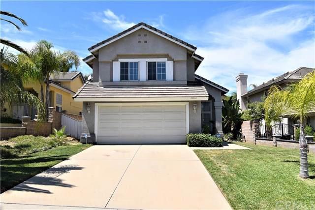 33141 Windward Way, Lake Elsinore, CA 92530 (#TR19197845) :: Berkshire Hathaway Home Services California Properties