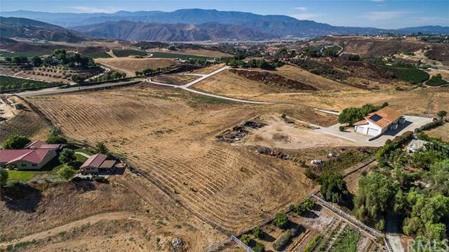 38660 De Portola Road, Temecula, CA 92592 (#SW19197874) :: Allison James Estates and Homes