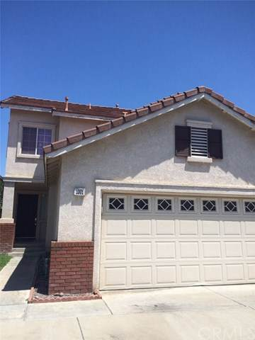 1001 Snapdragon Court, Corona, CA 92880 (#DW19197882) :: California Realty Experts