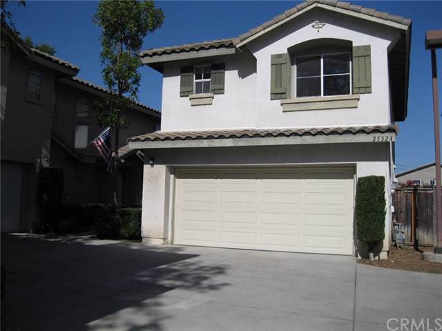 25324 Bayside Place, Harbor City, CA 90710 (#SB19197457) :: Ardent Real Estate Group, Inc.