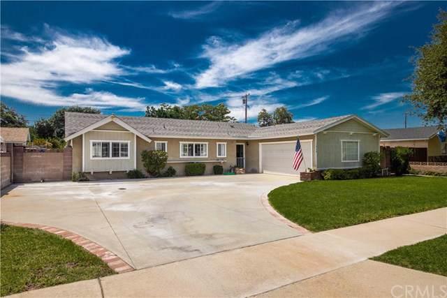 1428 Juanita Court, Upland, CA 91786 (#CV19197894) :: Mainstreet Realtors®