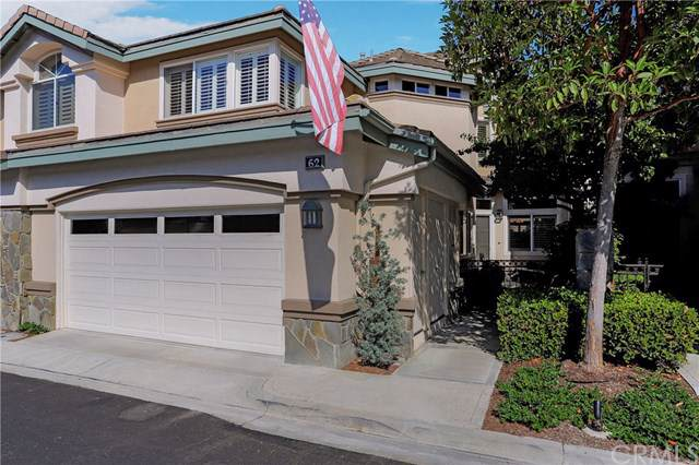 62 Stoney Pointe, Laguna Niguel, CA 92677 (#OC19192985) :: Laughton Team | My Home Group