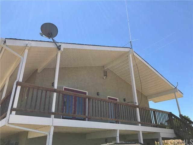 8240 Shirdon Place, Paso Robles, CA 93446 (#NS19197434) :: OnQu Realty