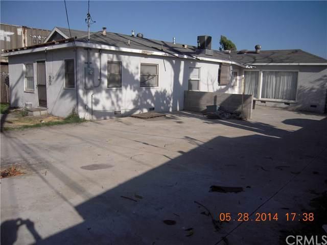 9613 Gidley Street, Temple City, CA 91780 (#WS19197824) :: Faye Bashar & Associates