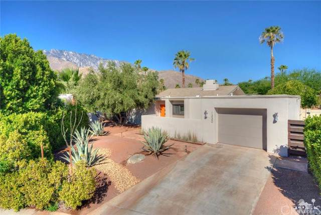 1330 Padua Way, Palm Springs, CA 92262 (#219022135DA) :: Ardent Real Estate Group, Inc.