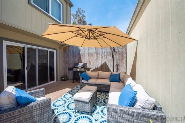 10433 Caminito Mayten, San Diego, CA 92131 (#190046107) :: Rogers Realty Group/Berkshire Hathaway HomeServices California Properties