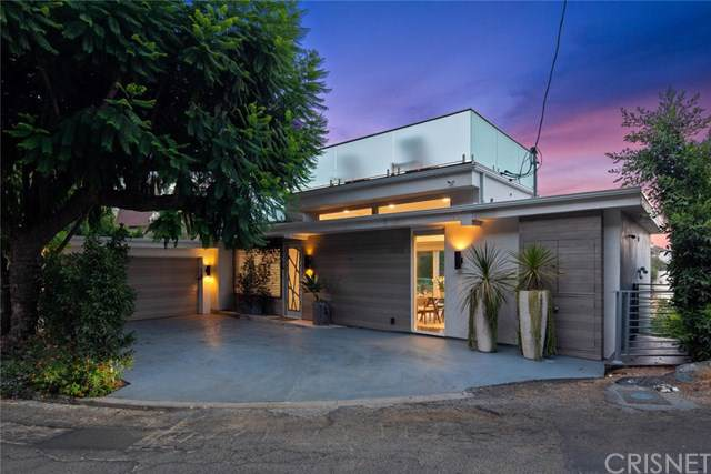 8672 Franklin Avenue, Los Angeles (City), CA 90069 (#SR19195264) :: Rogers Realty Group/Berkshire Hathaway HomeServices California Properties