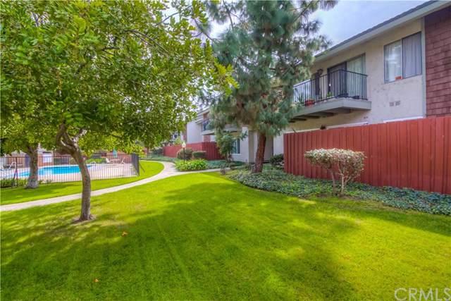985 S Idaho Street #36, La Habra, CA 90631 (#RS19194367) :: Laughton Team | My Home Group