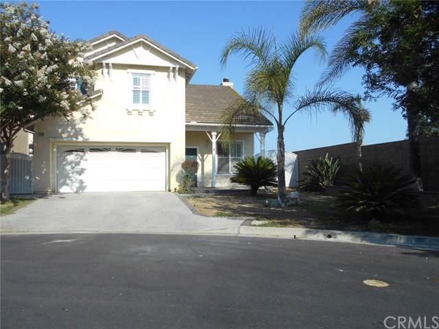 12140 Chili Pepper Lane, Garden Grove, CA 92840 (#PW19197976) :: Laughton Team | My Home Group