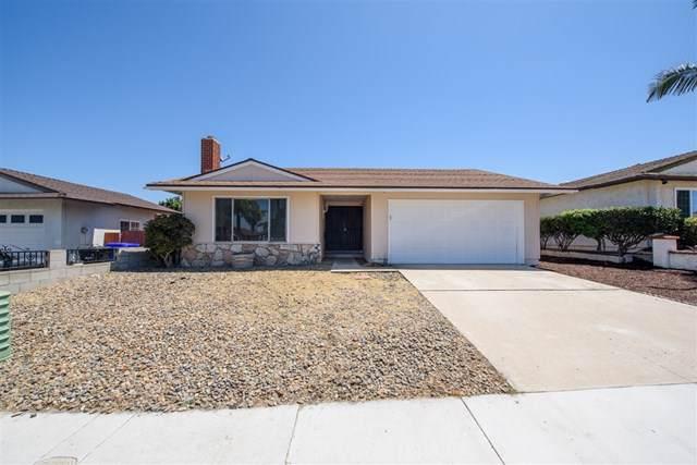 1203 Piccard Ave, San Diego, CA 92154 (#190046117) :: Z Team OC Real Estate