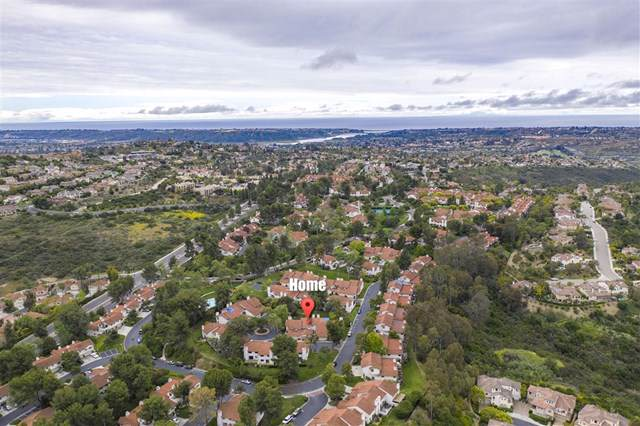 6541 Via Alcazar, Carlsbad, CA 92009 (#190046118) :: Rogers Realty Group/Berkshire Hathaway HomeServices California Properties