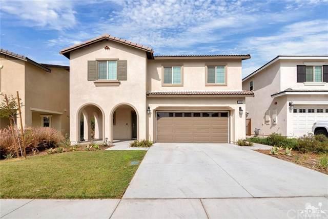 7026 Alderwood Drive, Fontana, CA 92336 (#219022141DA) :: Team Tami