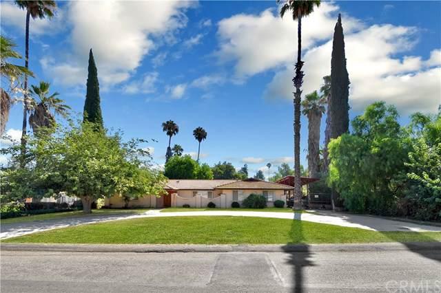 16100 Gamble Avenue, Riverside, CA 92508 (#IG19196504) :: Z Team OC Real Estate