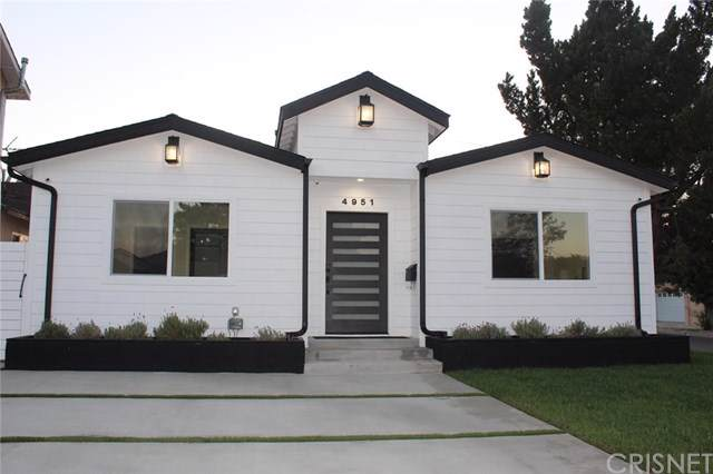 4951 Zelzah Avenue, Encino, CA 91316 (#SR19198024) :: Faye Bashar & Associates