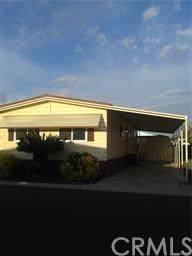 416 Jeffries Avenue #49, Monrovia, CA 91016 (#AR19198044) :: Veléz & Associates